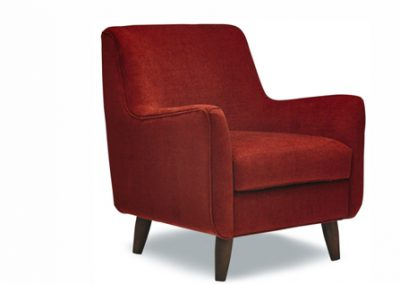Cleo chair-md